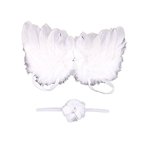Newbo (Fancy Dress Angel)