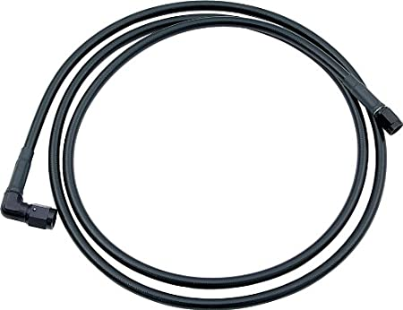 Hose By Size
