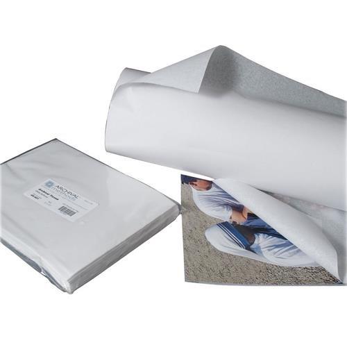 Archival Methods Archival Tissue, 1000' x 40