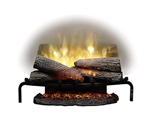 Dimplex Revillusion 25-Inch Electric Fireplace Log Set RLG25