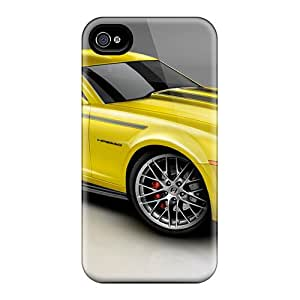 Cases Covers Protector Specially Made For Iphone 6plus
