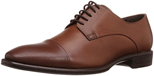Image of Kenneth Cole REACTION Men's Left Field Oxford