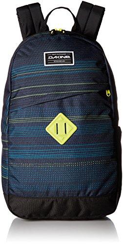 Dakine Switch Backpack