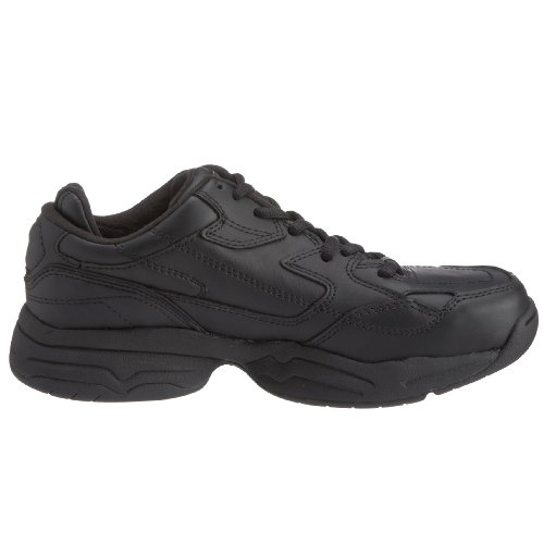 Skechers for Work Women's 76340 Marathon Lace-Up Sneaker
