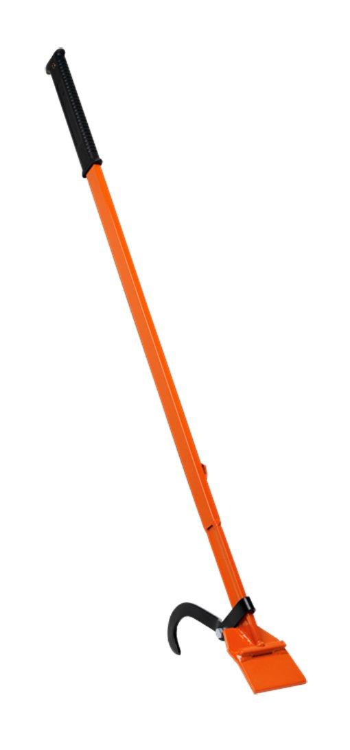 Husqvarna LONG 130cm FELLING LEVER/BREAKING BAR