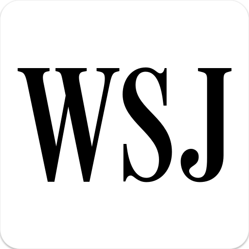 amazon com  the wall street journal  appstore for android