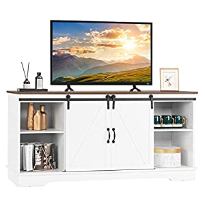 41qIf6x-kpS._SS300_ Coastal TV Stands & Beach TV Stands