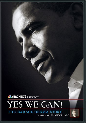 nbc-news-presents-yes-we-can-the-barack-obama-story