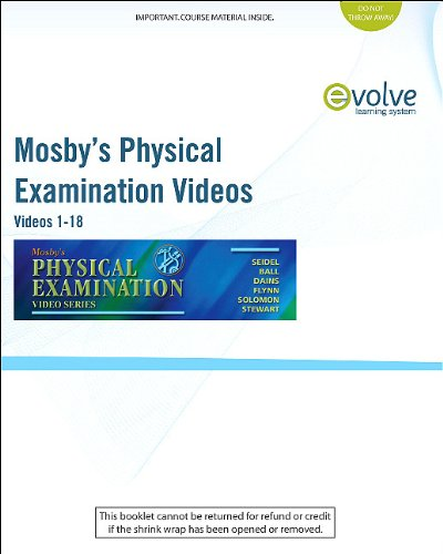 mosbys-physical-examination-video-series-access-code-online-version-videos-1-18-1e