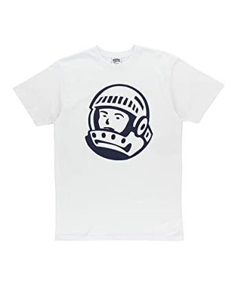 0edb99499 Amazon.com: Billionaire Boys Club Helmet Short Sleeve Tee in 4 Color  Choices 881-6211: Clothing