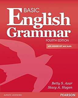 Fundamentals of english grammar with audio cds without answer key basic english grammar with audio cd with answer key 4th edition fandeluxe