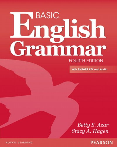 37 Best English Grammar Books of All Time - BookAuthority