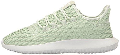 Vert 5 Shoe Running blanc Linge Tubulaires uni unis Femme 6 Royaume États Originals 8 Ombre Adidas qSvfgv