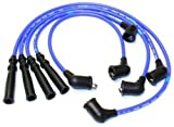 NGK (8146) TX89 Wire Set