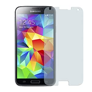 Dream Wireless Anti-gloss Front Screen Protector For Samsung Galaxy S5/ SV