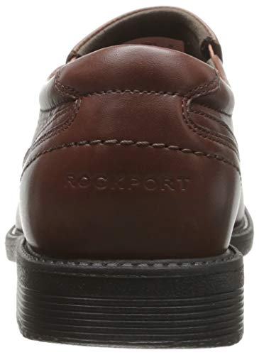 Bike Sl2 Tan hommes pour So Rockport Tan Chaussures OgAwBq55