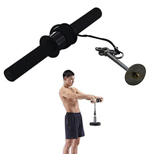 Buy foam roller exerciser