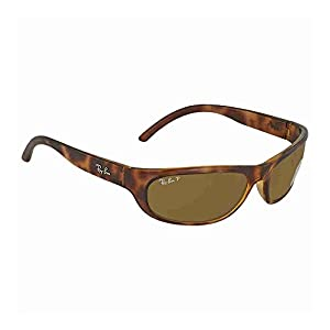 Ray-Ban Unisex RB4033