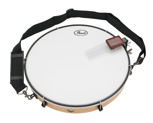 Pearl PFR14HK Hip Kit Fram Drum and Accessory Pack by Pearl