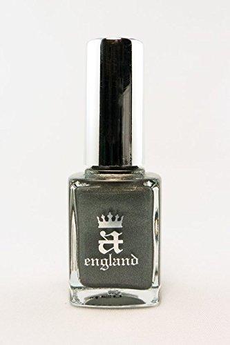 a england nail polish - 1