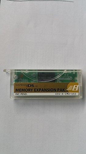 Nintendo DS Lite Memory Expansion Pak - 10MB
