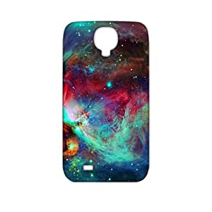 Evil-Store Changeable colorful sky 3D Phone Case for Samsung Galaxy s4