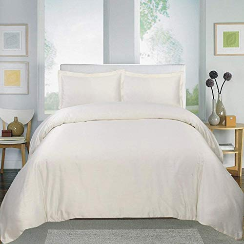 Winsome 1500 Thread Count 100% Egyptian Cotton