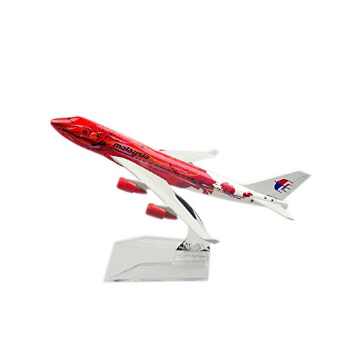 malaysia-airlines-system-berhad-boeing-747-the-hibiscus-alloy-metal-plane-airplane-model