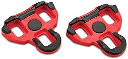 Garmin Vector Cleat 6� pair 010-11251-11
