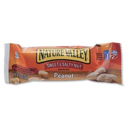 gnmsn42067-nature-valley-sweet-salty-peanut-bars