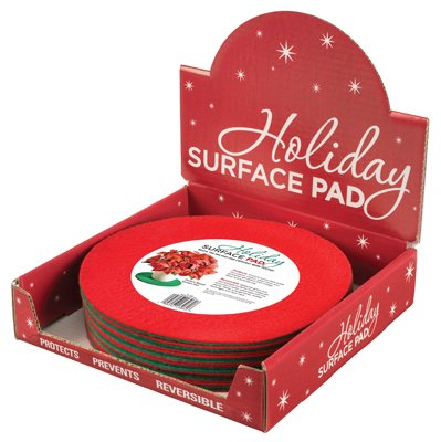 Holiday Surface Saver by Diversitech (Image #1)