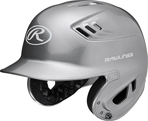 Rawlings R16 Series Metalllic