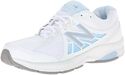 New Balance Women's WW847V2 Walking Shoe