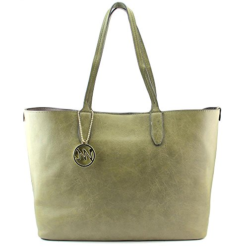 emilie-m-rebecca-tote-shoulder-bag-olive-one-size