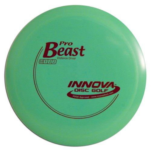 (Innova Pro Beast, 170-175 grams)