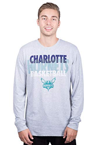NBA Charlotte Hornets Men