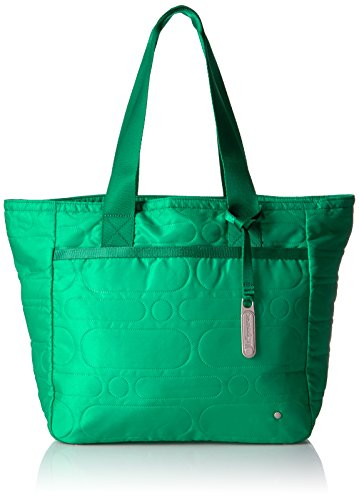 Quilt Tote - 6