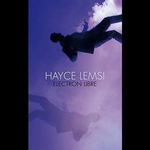 album hayce lemsi electron libre 1