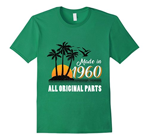 made in 1960 all original parts - 3