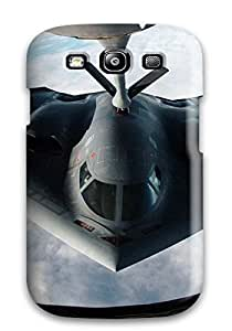 Fashion Design Hard Case Cover/ NBKwkCs8816wuqiH Protector For Galaxy S3