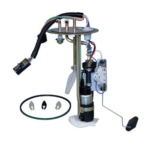 Airtex E2269S Fuel Pump