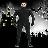 BESTOYARD Halloween Cosplay Full Body Tight