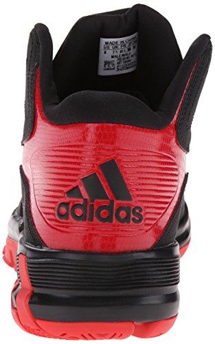 Adidas Performance De Los Hombres D Baloncesto Howard 6 Zapatilla De Baloncesto D 287069
