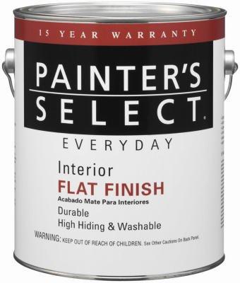 true-value-mfg-kvf11-gl-value-gallon-bright-white-flat-latex-interior-exterior-paint-quantity-4