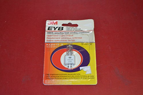 3m-eyb-projection-lamp-360w-82v-ha6010-r-bulb-78-6969-9670-7-for-3m-4405-4406-4407-4408-4410-4415-ap
