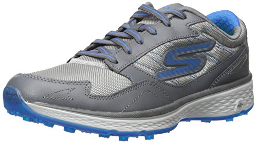Skechers Performance Men's Go Golf Fairway Golf Shoe