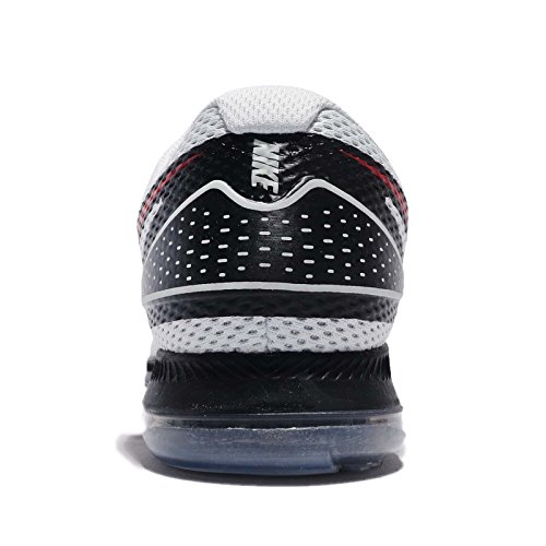 006 Nike Scarpe Low Running Pure Uomo 2 out Zoom Univer all Multicolore Platinum rCwTqx7rXB