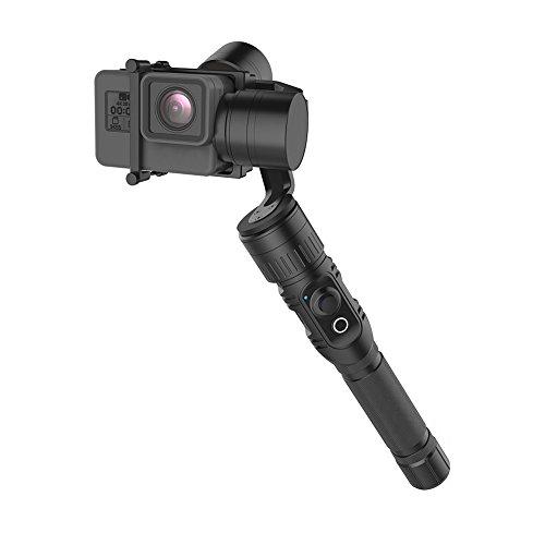 Professional Cam - 2