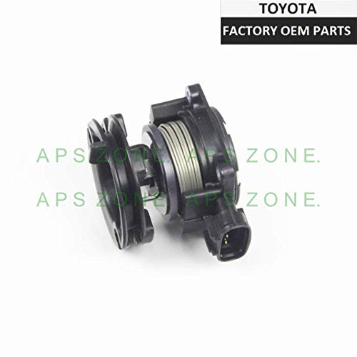 Lexus Toyota New Factory Throttle Body Lever Sensor 22060-46070 ()