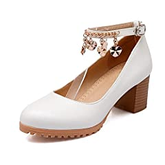 Welcome to my store.KEBINAI for the majority of female consumers with stylish, elegant for the majority of female consumers with stylish, elegant, easy to match women's footwear products, we believe there will be one pair of shoes belonging t...